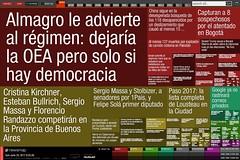 newsmap.ar/20170625