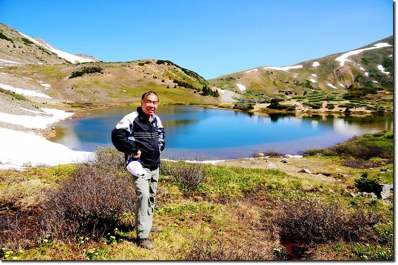 Pass Lake (10)