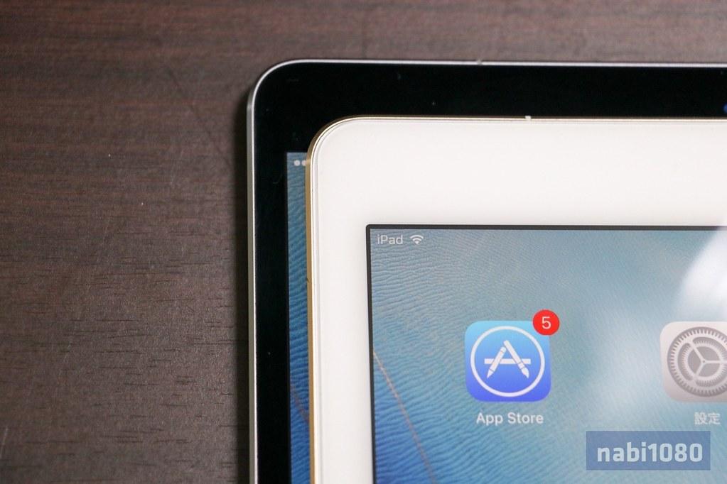 10.5インチ iPad Pro03