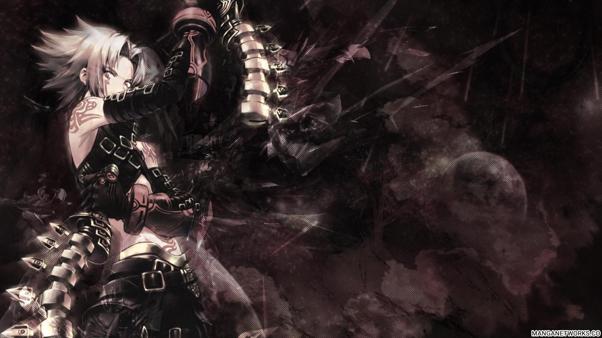 35400778500 557704903b o [Đề xuất] Top 10 những bộ anime về game đáng chú ý.