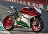 Ducati 1299 Panigale R Final Edition 2019 - 2