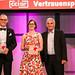 REVEN SCHAKO CCI Vertrauenspreis Sieger