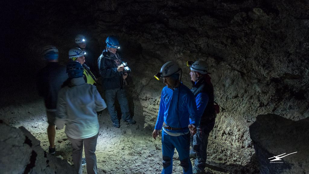 Cueva del Viento-008