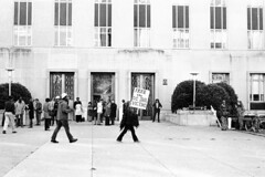 D.C. jail uprising trial: 1974 # 14