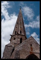 Eglise Saint-Pierre-et-Saint-Paul - Acy-en-Multien
