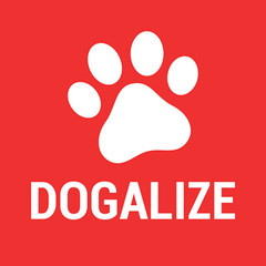 #offerte #dogalize CUCCIA in plastica modello SLEEPER https://t.co/a7cqbF4tfd #dogs #petshop, dogalize