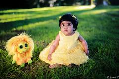 yellow we