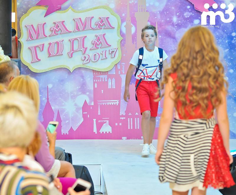 moda_topical_muse_i.evlakhov@mail.ru-50