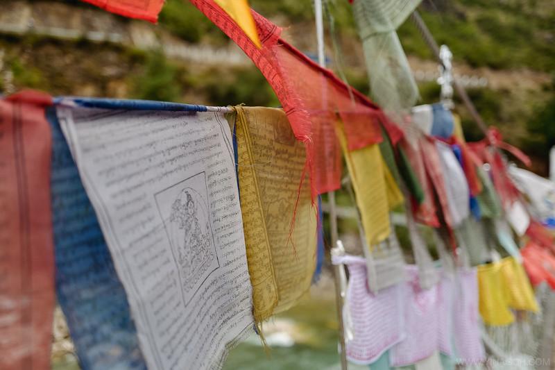Sketch-Bhutan-Drukasia-Travel-9
