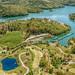 Deerfield Resort Homes for Sale #norrislake #vacation #homesforsale #flkr... https://t.co/3jwq41ZulH