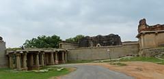 201609.3195.Indien.Karnataka.Hampi