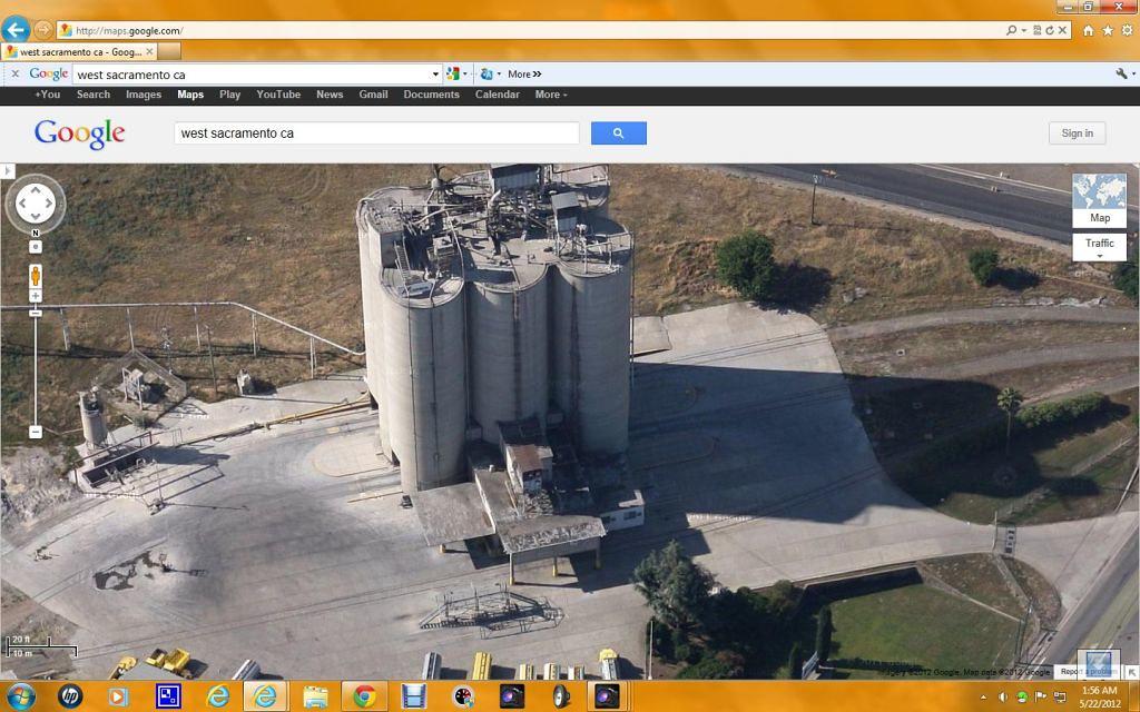 Walthers Valley Cement : Walthers valley cement model railroader magazine