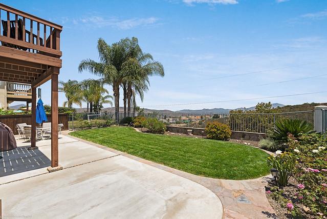 11654 Alderhill Terrace, Scripps Ranch, San Diego, CA 92131