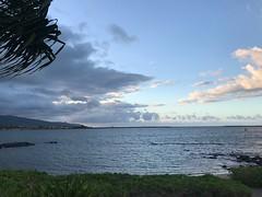 20170616 Maui_ - 19