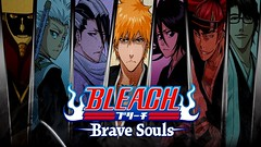 Bleach Brave Souls Cheats ? Free Coins and Orbs