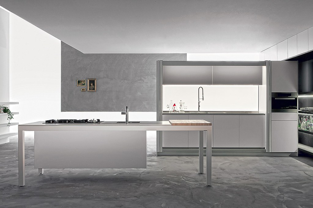 dada k chen. Black Bedroom Furniture Sets. Home Design Ideas