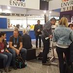 ENVRIplus at EGU17 (22)