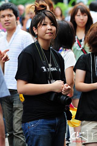 Japan_1004