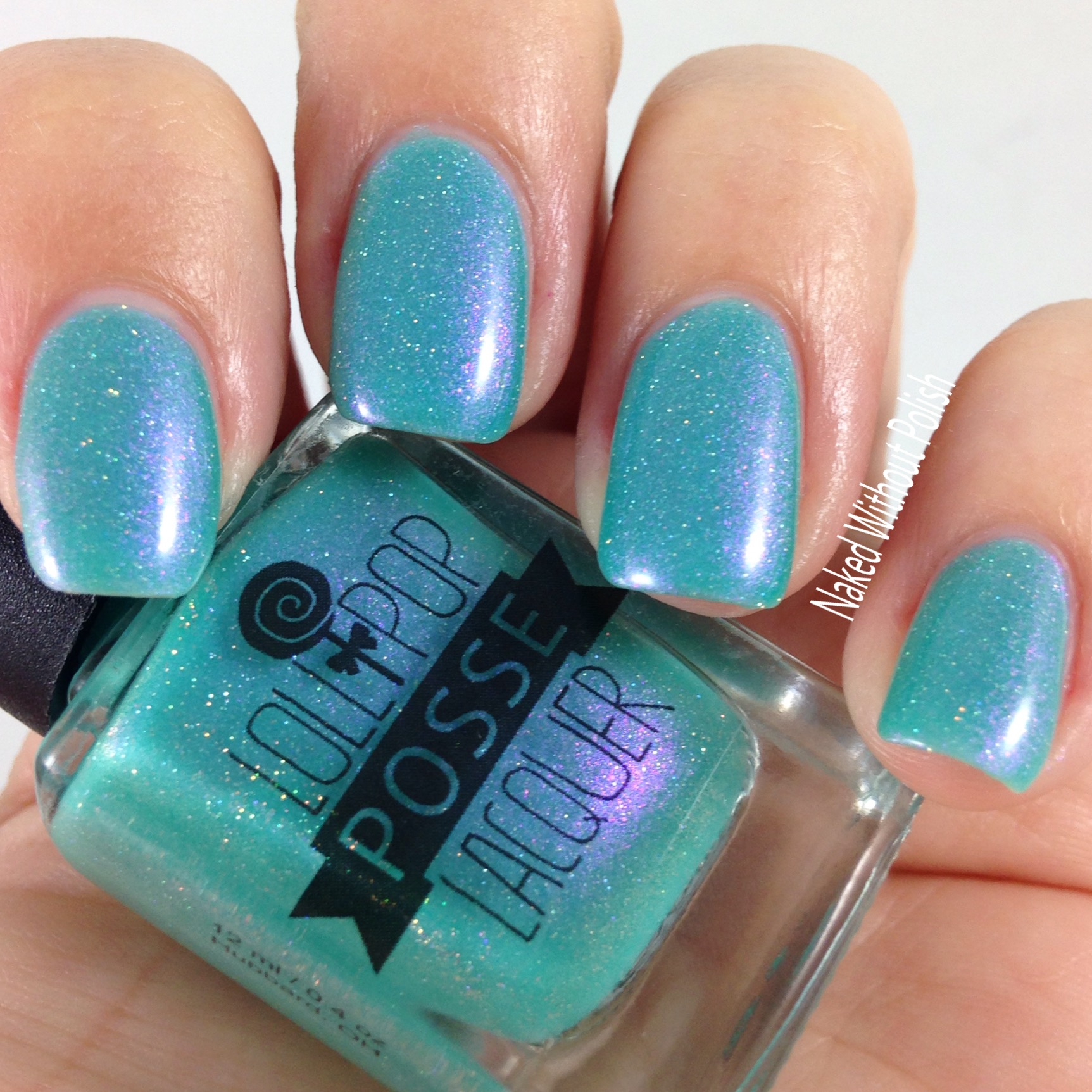 Lollipop-Posse-Lacquer-But-My-Hands-are-Busy-in-the-Air-6