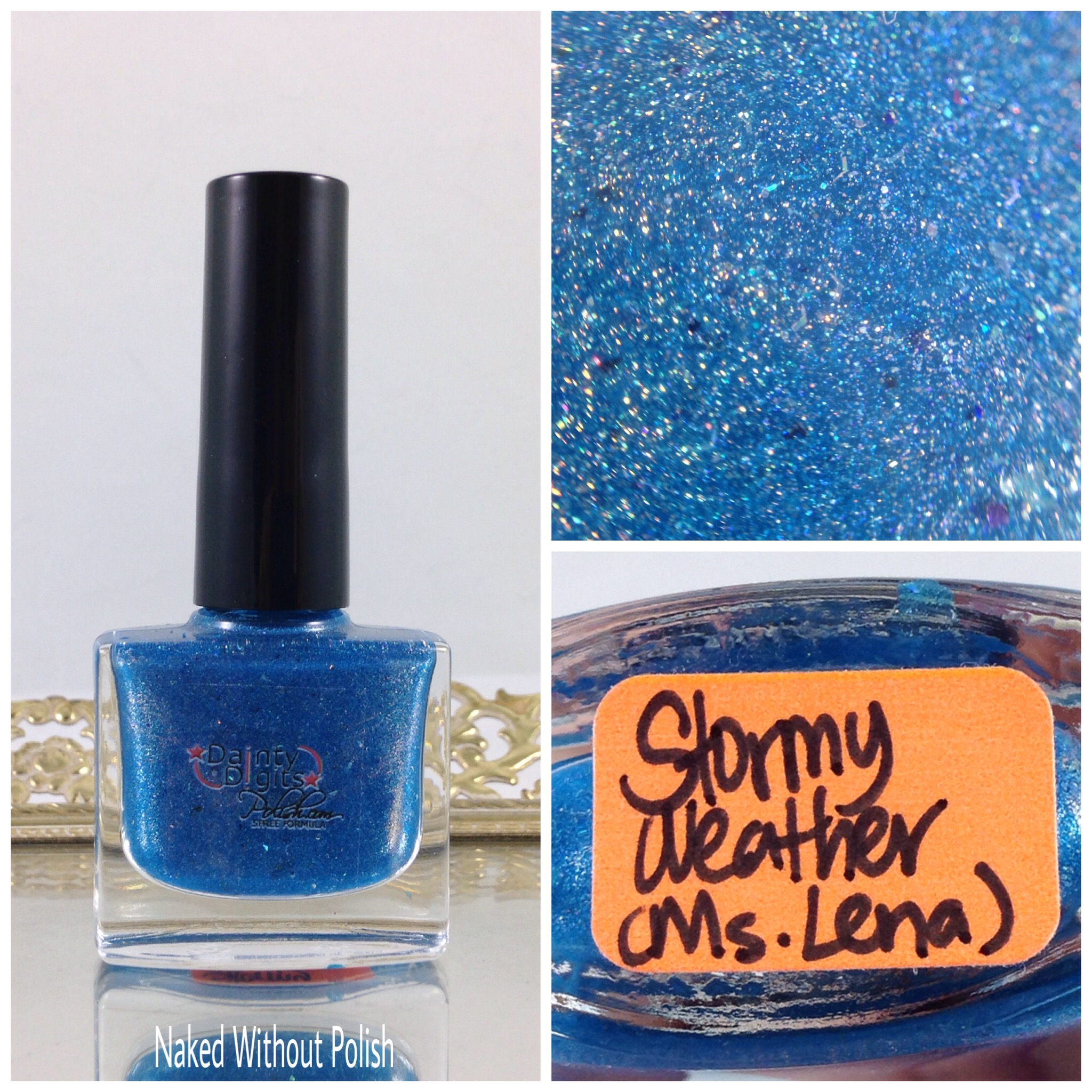 Polish-Pickup-Dainty-Digits-Stormy-Weather-1