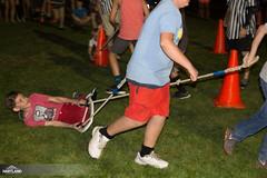 Jr High Summer '17 Pics resized-116