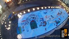 Lichterlabyrinth 2017