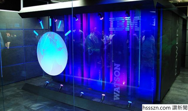 IBM-Brings-Watson-To-China-To-Fight-Cancer-640x379_640_379