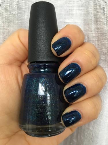 blue-ya4_zpswvckhm04