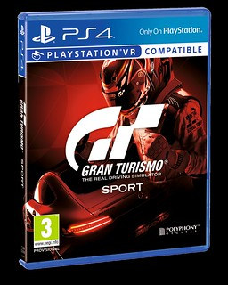 PS4_GTSport_3D_PackShot_PEGI_WIP