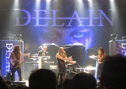 concert_delain