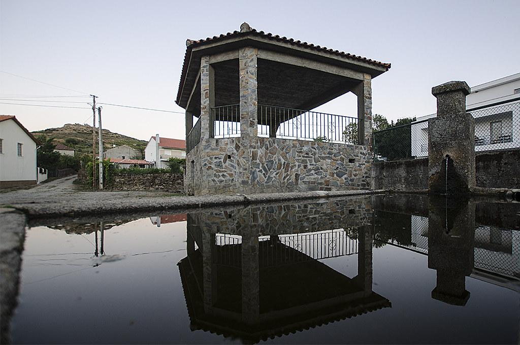 Outeiro (Bragança)'14 0007