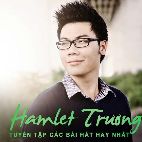 bai-hat-luat-cho-nguoi-thay-the-tai-nhac-chuong-cho-dien-thoai-mien-phi-nhacchuong-net