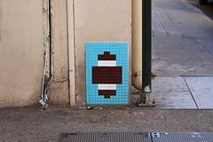 Space Invader PRP_08