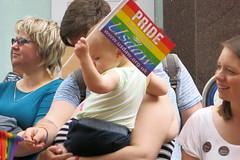 Birmingham Pride 04