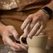 artisans corner web-5838 by davedawsonfbks