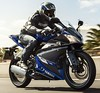 Yamaha YZF-R 125 2014 - 20
