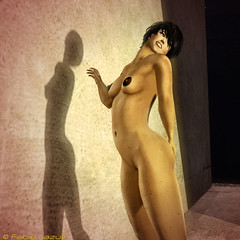 Becky Wall 2