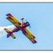 Gene Soucy Aerobatics