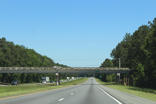 2017 interstate10 gadsdencounty midway florida bridge