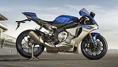 Yamaha YZF-R1 1000 2019 - 4