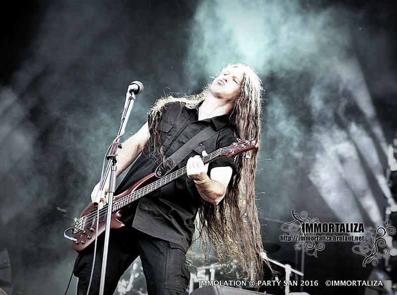 IMMOLATION @ PARTY SAN OPEN AIR 2016 Schotheim Germany 34541574450_1a6ac82ace_c