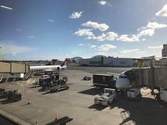 201705 New England Trip_ - 33
