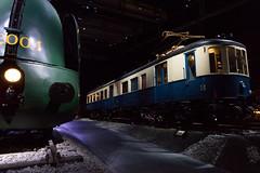Train World 12