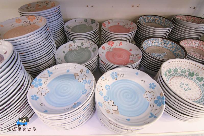 彰化碗盤特賣 085