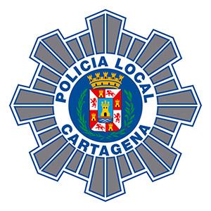 Policía Local recupera un vehículo sustraído con un cordero como ocupante