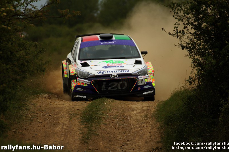 RallyFans.hu-05521