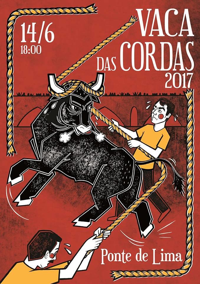 Cartaz-da-Vaca-das-Cordas