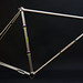 Colnago freccia mid 60's by specialcorsa
