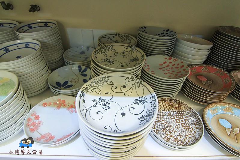 彰化碗盤特賣 180
