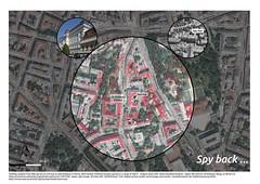 Spy back
